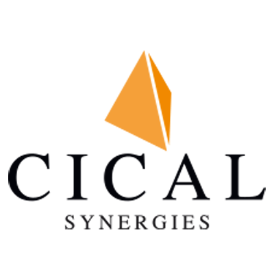 CICAL-synergies