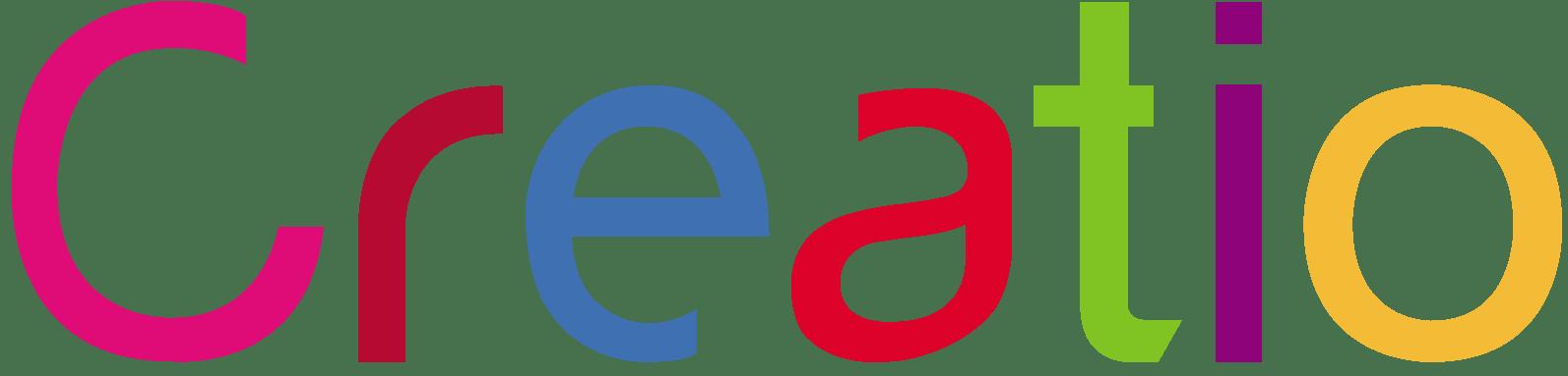 CREATIO-Logotype-sansbaseline-couleur-sans-fond_entrelacement