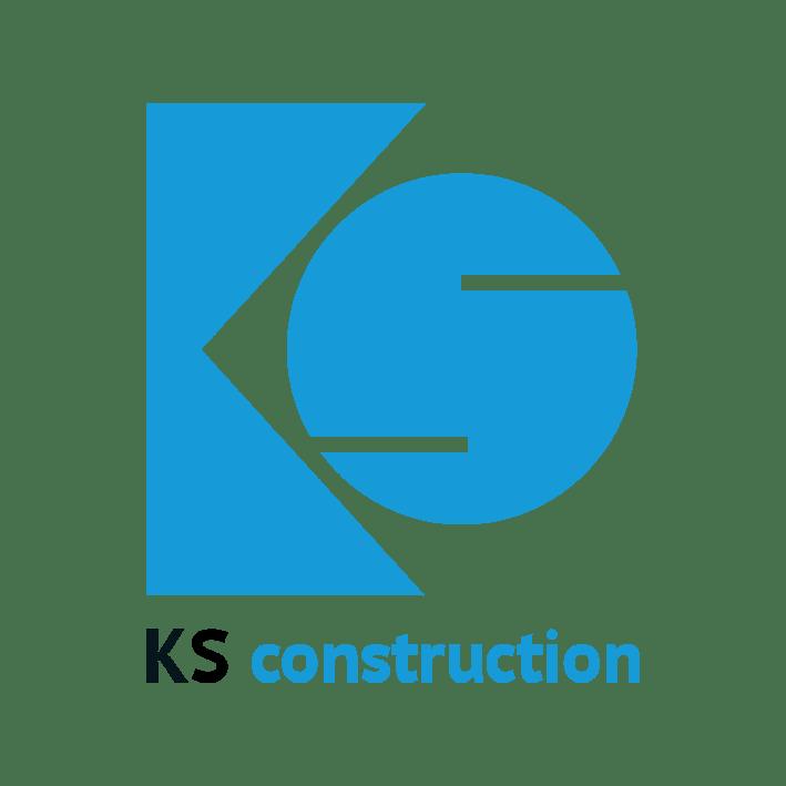 Logo-KSC-vertical-sans-baseline-couleur-sans-fond-01-copie