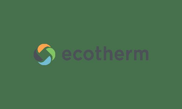 ecotherm_logo