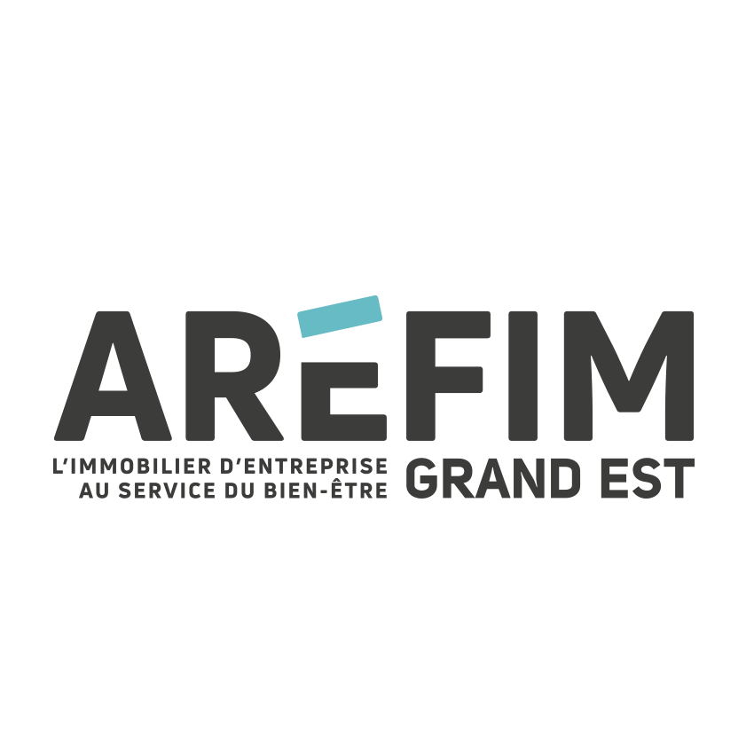 logo-AREFIM-couleur