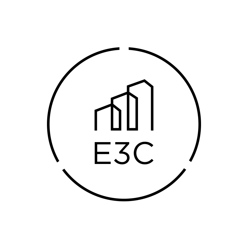 logo-E3C-noir