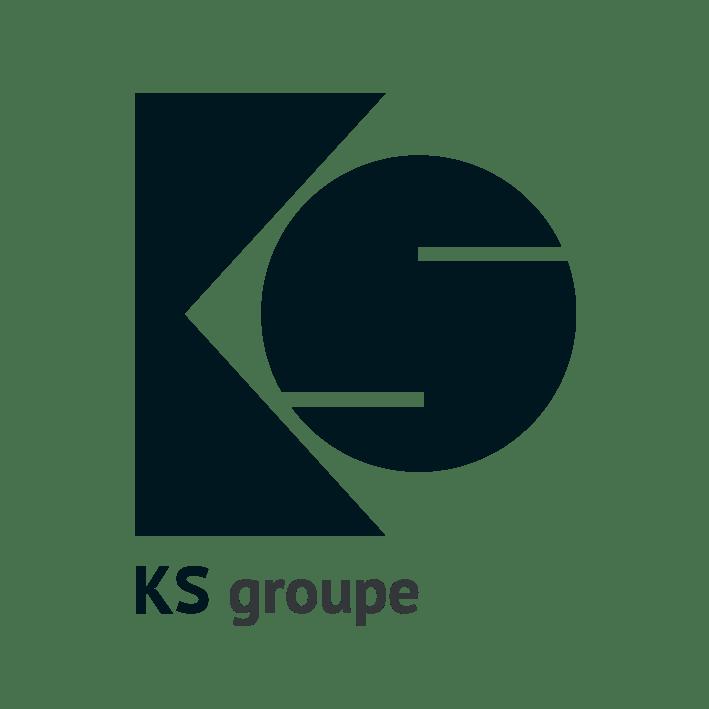 logo-KS-groupe-noir