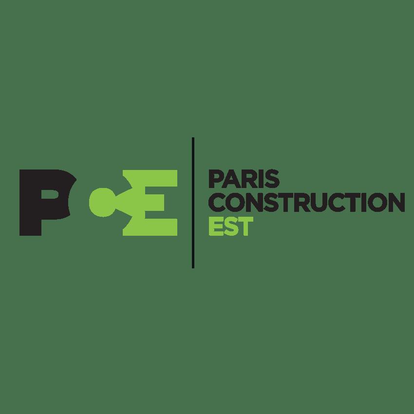 logo-PCE-couleur