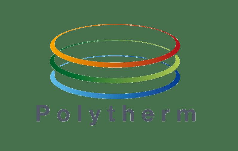 logo-Polytherm