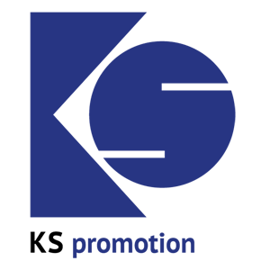 logo ks promotion