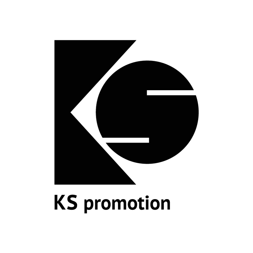 logo ks promotion